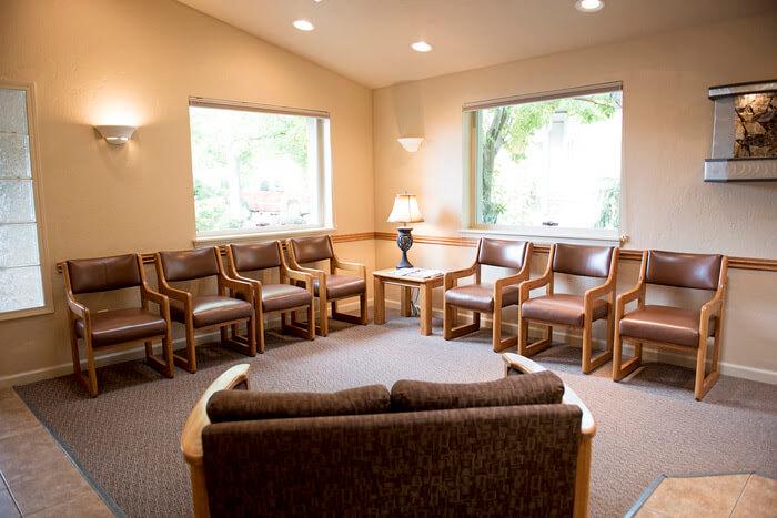 eagle dental care your premier dental care in eagle. Black Bedroom Furniture Sets. Home Design Ideas