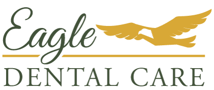About Our Services - Eagle Dental Care